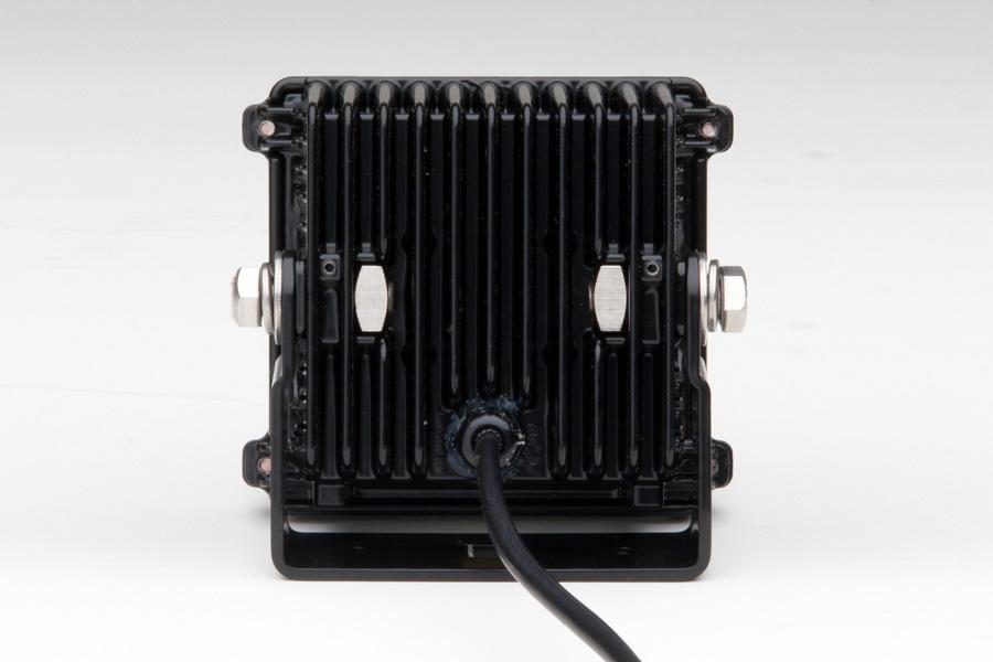 Whelen Pioneer Micro Werklamp