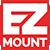 EZ-Mount pakketten beschikbaar