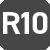 R10 gecertificeerd